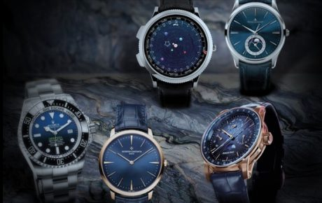 2 Things you should Know Before Buying a Preowned Luxury Watch